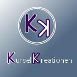 Logo_Schriftzug_KK