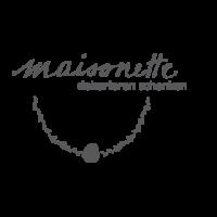 logo-maisonette