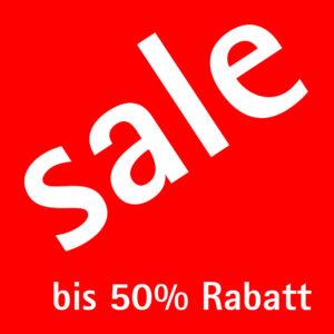 Sale-Shop